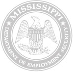 Mississippi Department of Employment Security