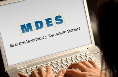 MDES Employer Services
