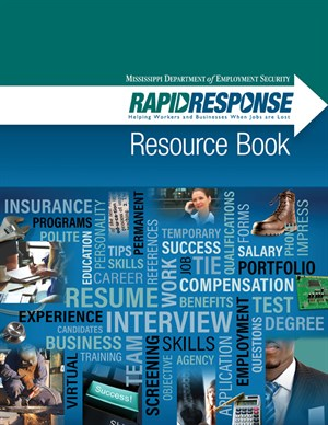 Rapidresponseresourcebookv18 010518Cover Only Midsize