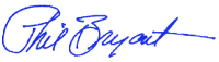 Philbryantsignature