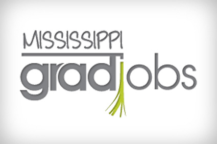 Mississippi Grad Jobs