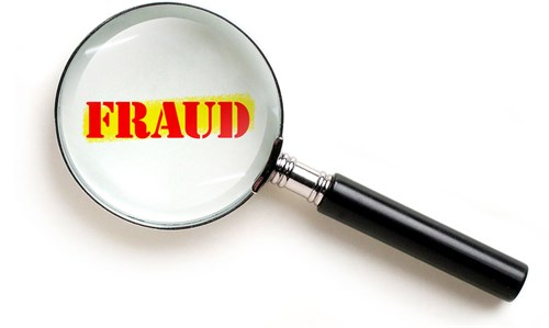 MDES - Fraud and Integrity